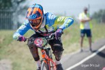 Gosport BMX Club_20190629_25921