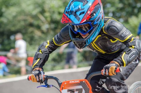 Gosport BMX Club_20190629_25978