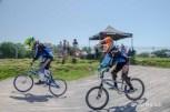 Gosport BMX Club_20190629_26080