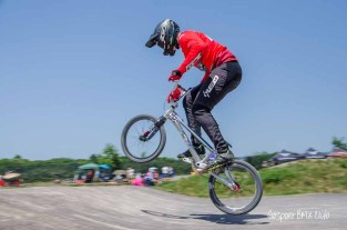 Gosport BMX Club_20190629_26097
