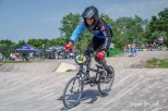Gosport BMX Club_20190629_26187