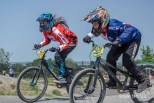 Gosport BMX Club_20190629_26224