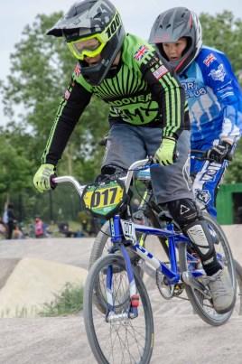 Gosport BMX_20190526_24834