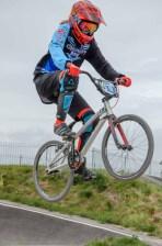 Gosport BMX_20190526_24910