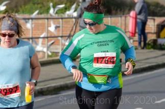 Stubbington 10K 2020_20200112_1426