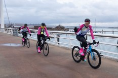 Cycle for Sophie_20201205_12323