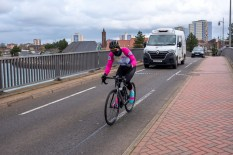 Cycle for Sophie_20201205_12332