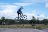 Gosport BMX_20200822_08276