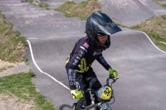 Gosport BMX_20200822_08298