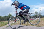 Gosport BMX_20200822_08301