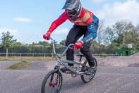 Gosport BMX_20200822_08312