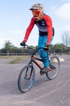 Gosport BMX_20200822_08313