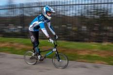 Gosport BMX_20201212_12548