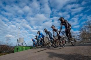 Gosport BMX_20201212_12575