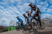 Gosport BMX_20201212_12576