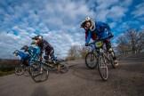Gosport BMX_20201212_12584