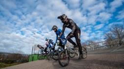 Gosport BMX_20201212_12586