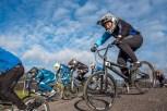 Gosport BMX_20201212_12598