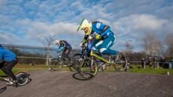 Gosport BMX_20201212_12601