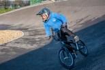 Gosport BMX_20201212_12614