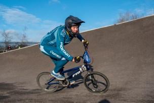 Gosport BMX_20201212_12626