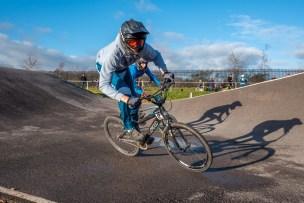 Gosport BMX_20201212_12631