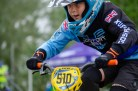 Gosport BMX_20210619_19282