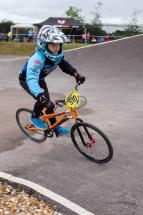 Gosport BMX_20210619_19451