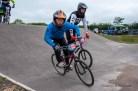 Gosport BMX_20210619_19489