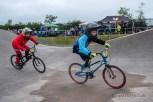 Gosport BMX_20210619_19501