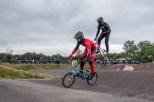 Gosport BMX_20210619_19612