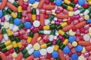zanaflex overdose