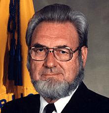 Décès d'un grand médecin américain qui a défié les conformismes et les intérêts commerciaux