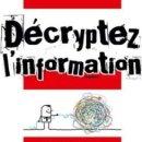 Decryptez_244x244