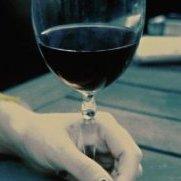 De l'ivresse alcoolique à l'ivresse divine