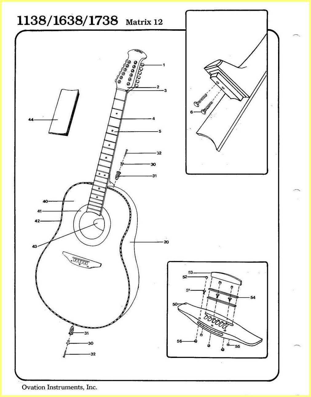 hofner guitar wiring diagrams