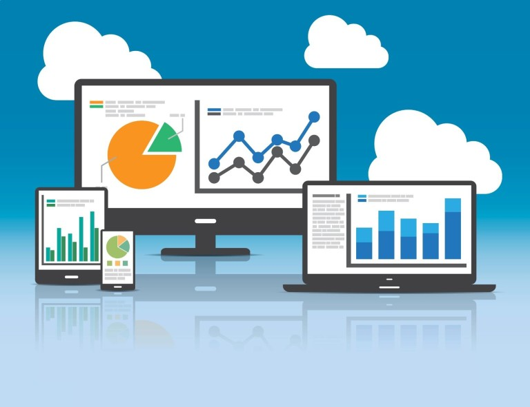 Qué es Google Analytics
