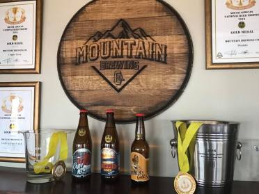 mountain brewing2