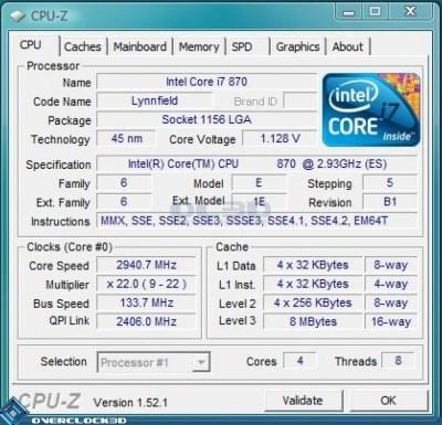 Graphics Drivers: Geforce 180.60 CUDA