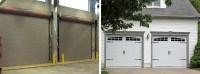 Overhead Door Co.   Garage Doors & Garage Door Repair