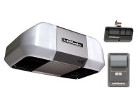 LiftMaster Garage Door Openers, Tyler, TX | Overhead Door ...