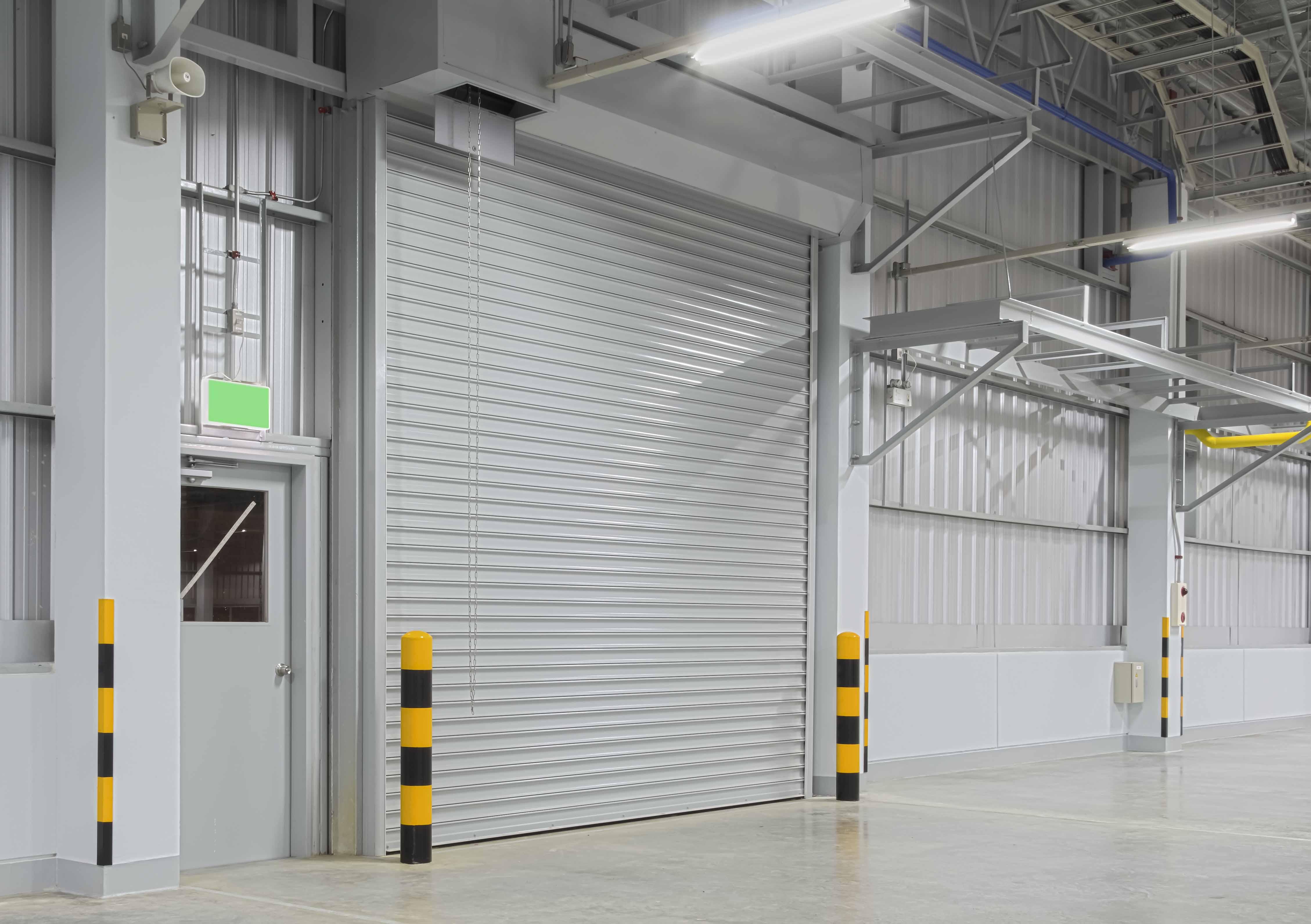 3183 #B88A13 Custom Garage Door Installation In Dallas Ft Worth Garage Door Install wallpaper Overhead Doors Dallas 36554515