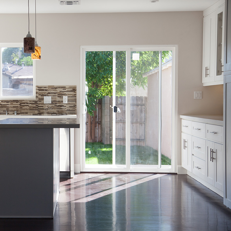 kitchen remodeling kitchen remodel contractors Kitchen Remodel Encino