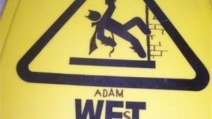 1-Caution