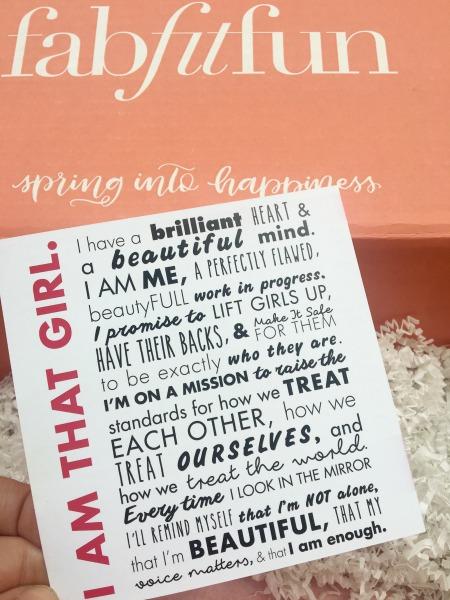 spring-fab-fit-fun-box-inspiration