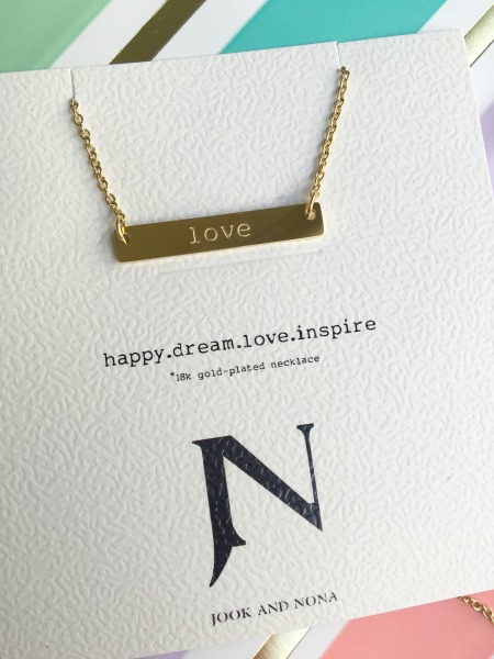 spring-fab-fit-fun-box-necklace