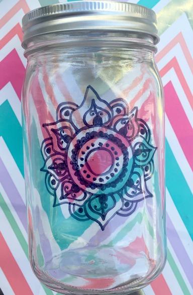 decorative-mason-jar-3
