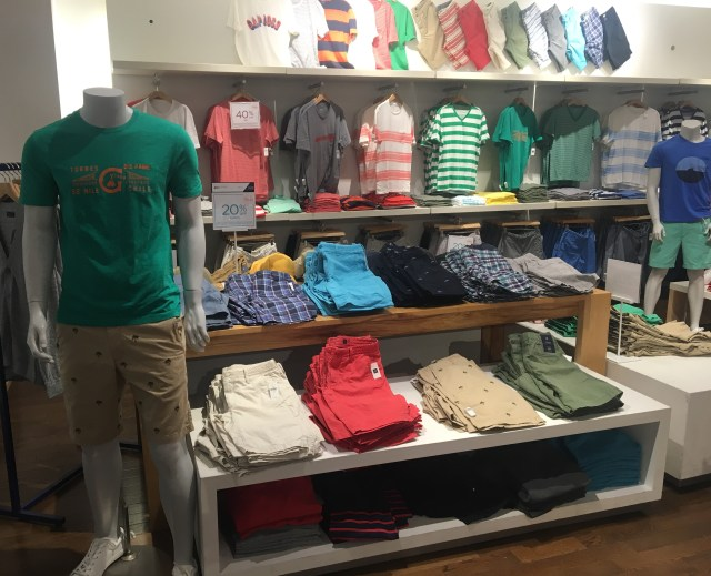 fathers-day-gifts-gap