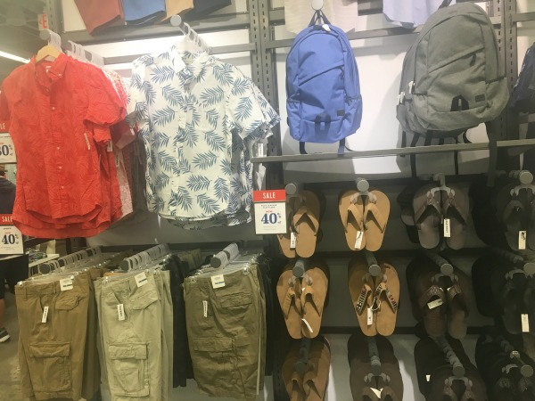 fathers-day-gifts-old-navy-2