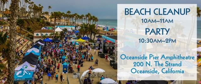 rubios-2016-coastfest-beach-cleanup